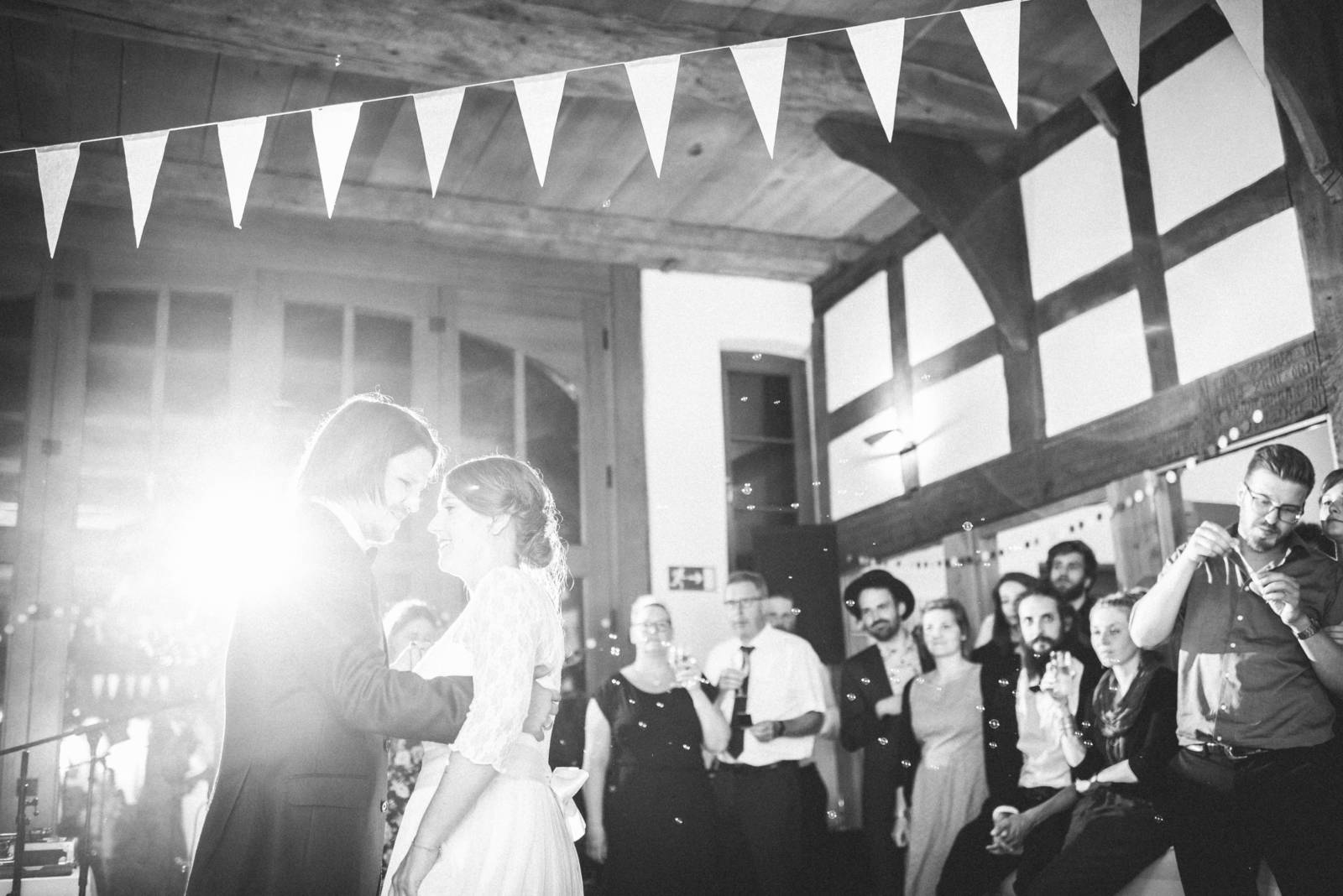 Hochzeitsfotograf Stuttgart Favoriten Hochzeitsbilder Galerie Favoriten Wedding Photographer Stuttgart Bruno Biermann-29